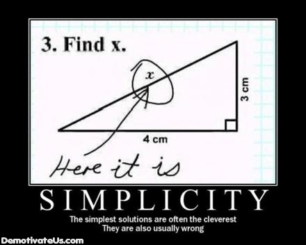 simplicity-demotivational-poster.jpg